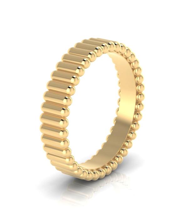 bijou mariage geneve