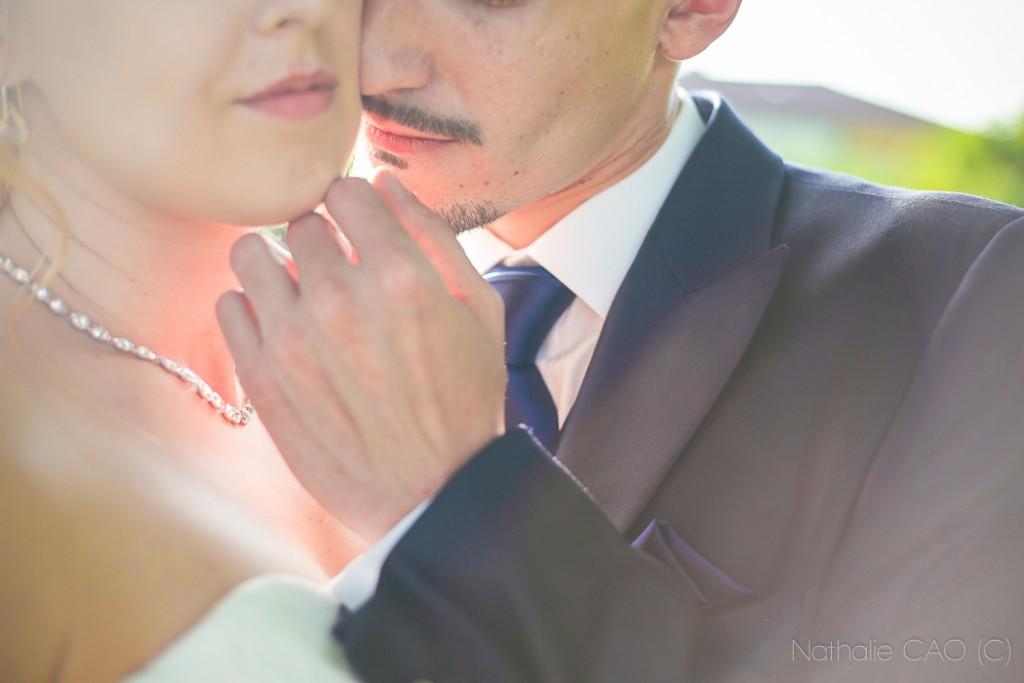 auberge de confignon mariage