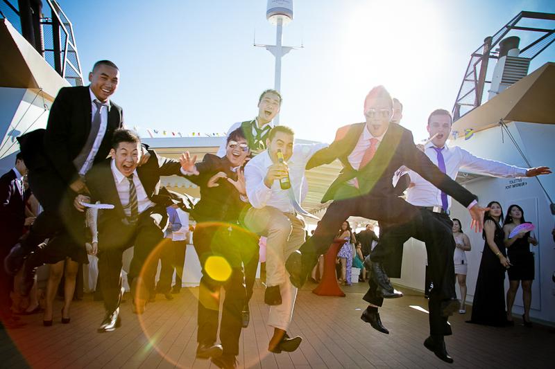 bateau mariage geneve lausanne