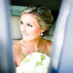 bouquet-mariage-geneve