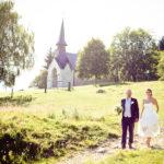 chapelle de vesancy rianmont
