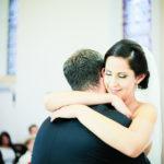 eglise saint robert mariage