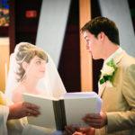 eglise sainte rita mariage bellevue