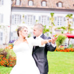 mariage bogis bossey
