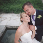 mariage cologny