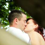 mariage dardagny