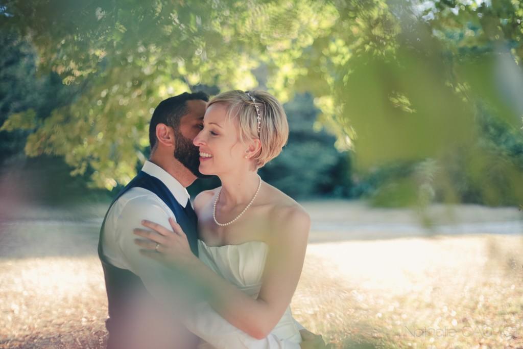 mariage genthod