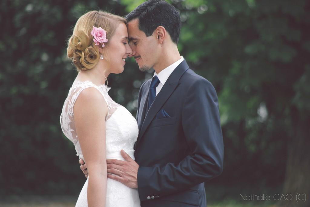 mariage grand saconnex