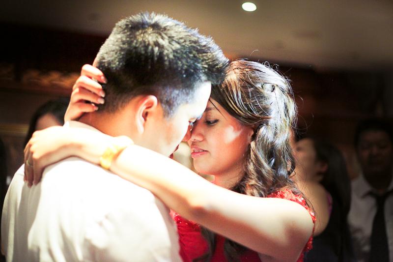 mariage onex