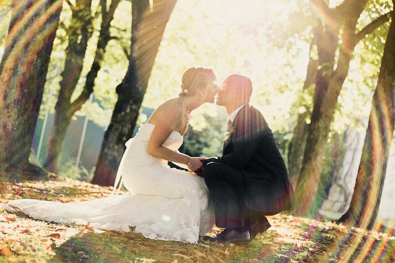 mariage plan les ouates