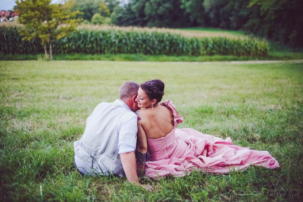mariage pregny chambesy