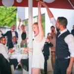 mariage soral
