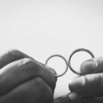 mariage thonex