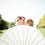 ombrelle-parapluie-mariage-geneve
