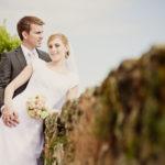 photgraphe mariage-nyon