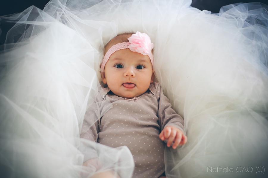 photographe bébé geneve lausanne