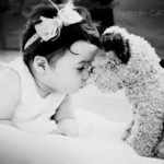 photographe-bebe-famille-geneve1jpg