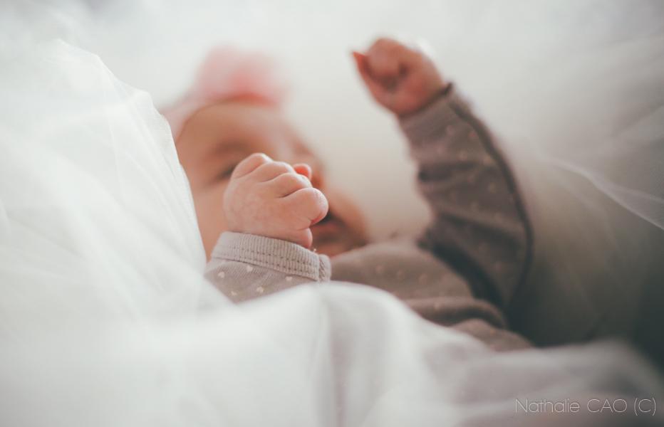 photographe bebe geneve-3