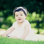 photographe-bebe-lifestyle-geneve