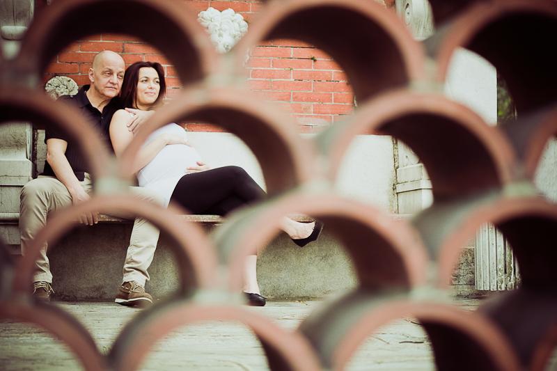 photographe femme enceinte geneve