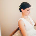 photographe geneve mariage