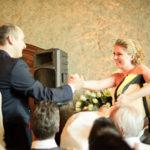 photographe-mariage bar mitzvah-geneve-nathalie-cao_42