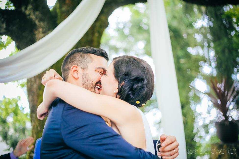 photographe mariage geneve-1