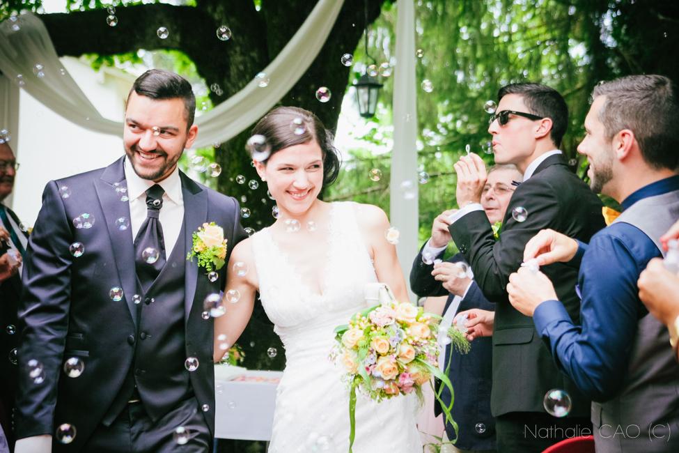 photographe mariage geneve-2