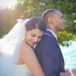 photographe mariage geneve-3