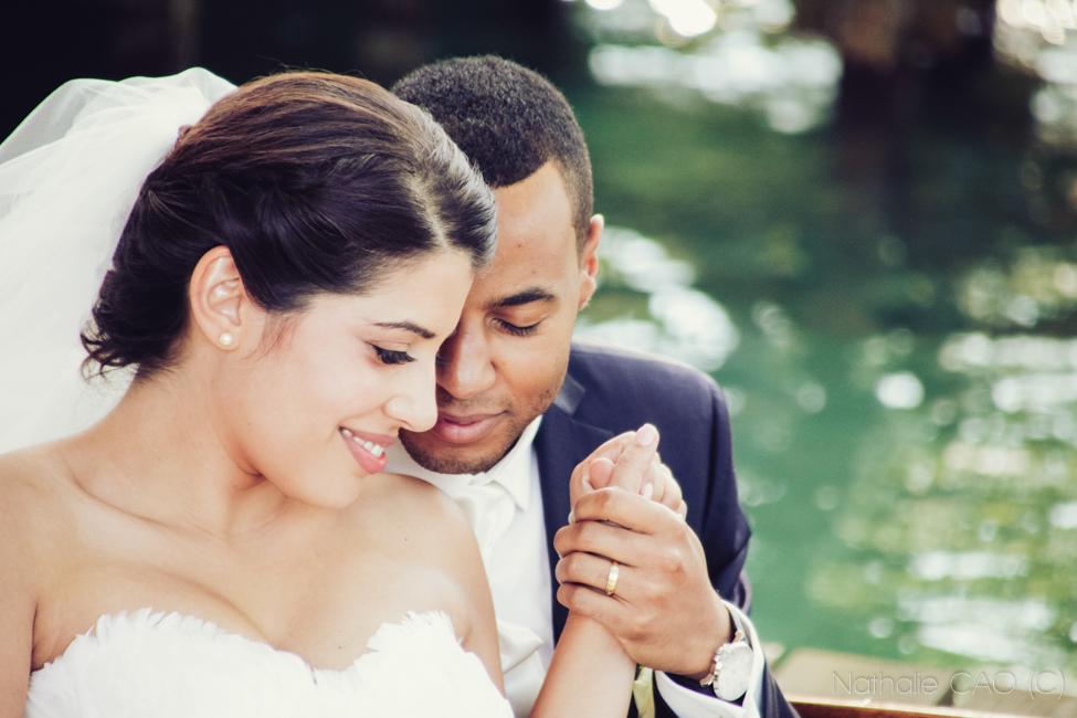 photographe mariage geneve-4