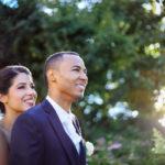 photographe mariage geneve-5