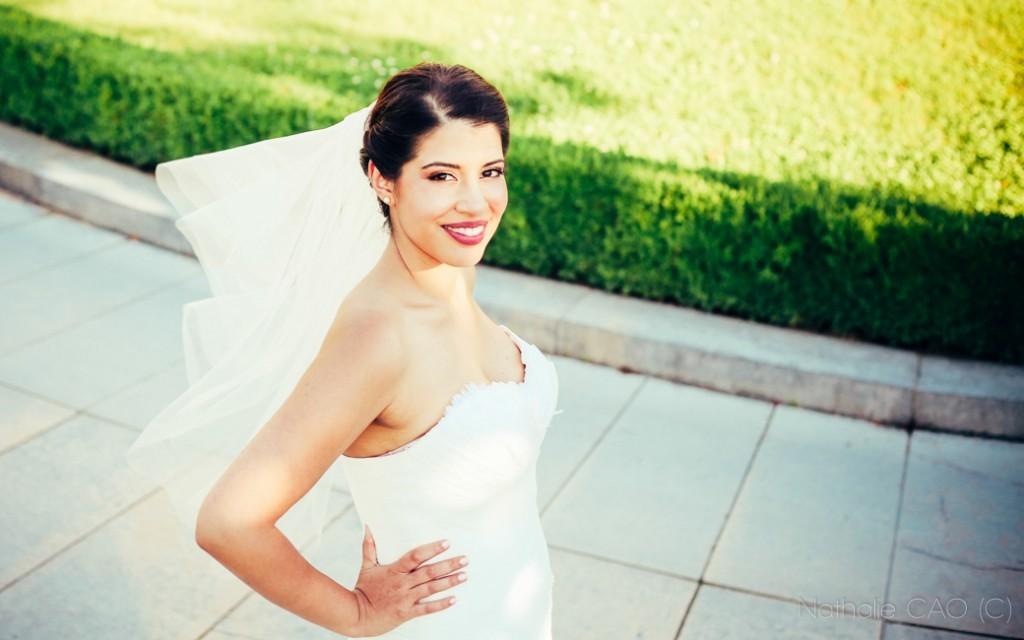 photographe mariage geneve-8