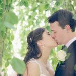 photographe mariage geneve-9