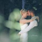 photographe mariage geneve lausanne