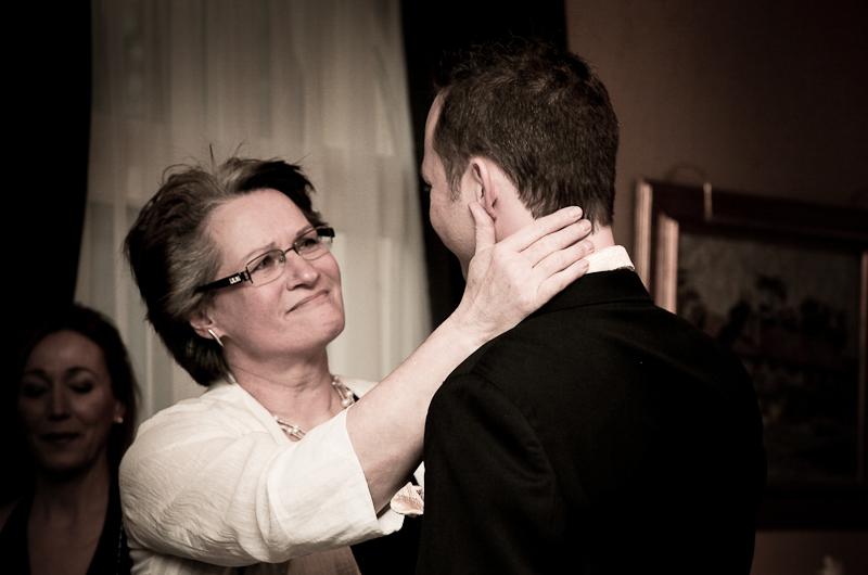 photographe-mariage-geneve-nathalie-cao_16