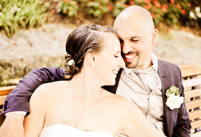 photographe-mariage-geneve-nathalie-cao_53