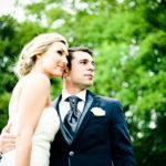 photographe-mariage-lausanne