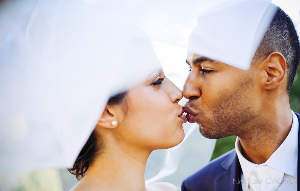 photographe-mariage-lausanne-4