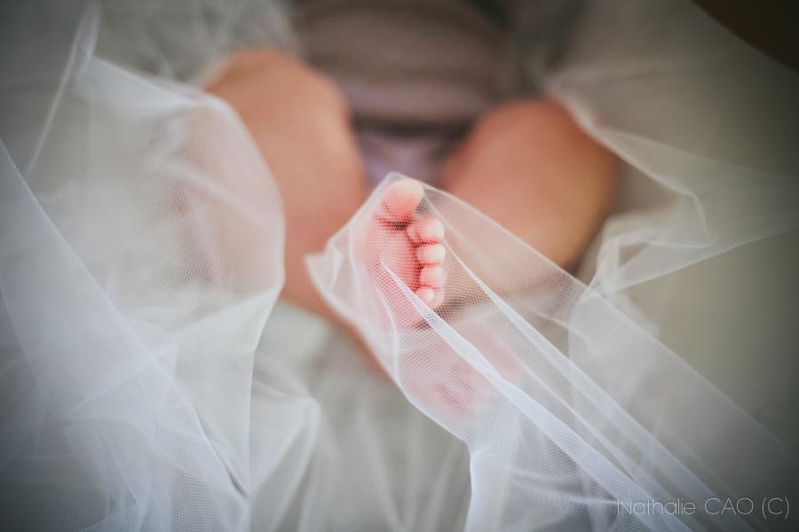 photographe maternité geneve