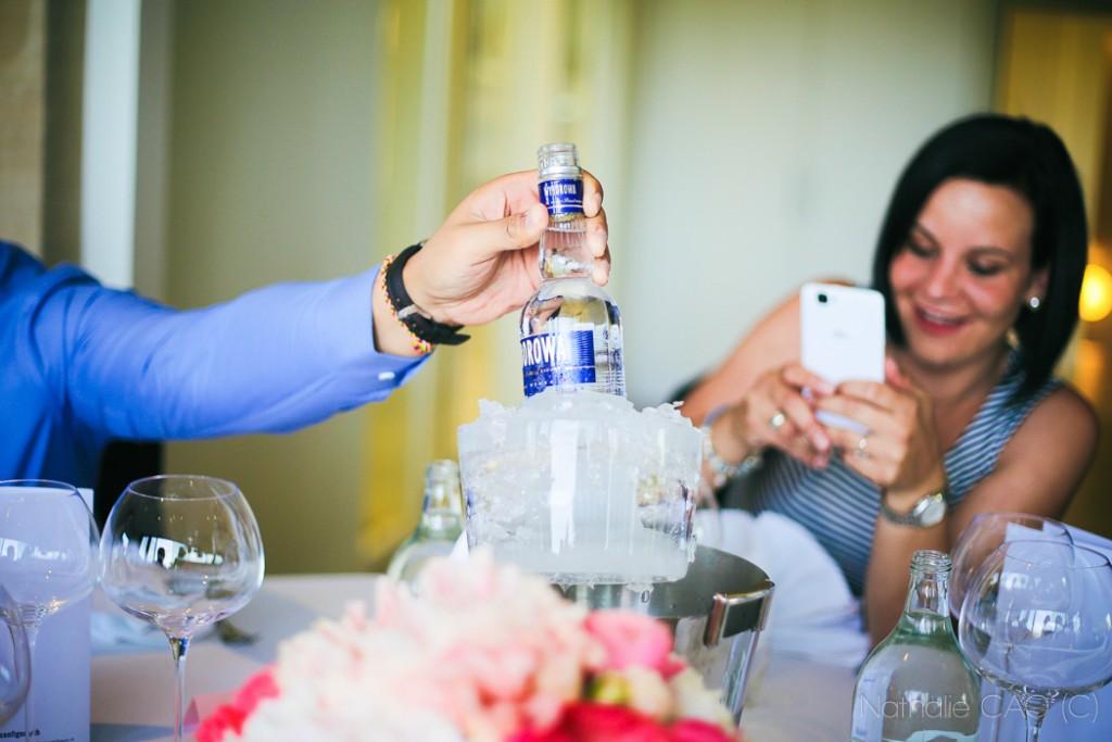 vodka mariage geneve