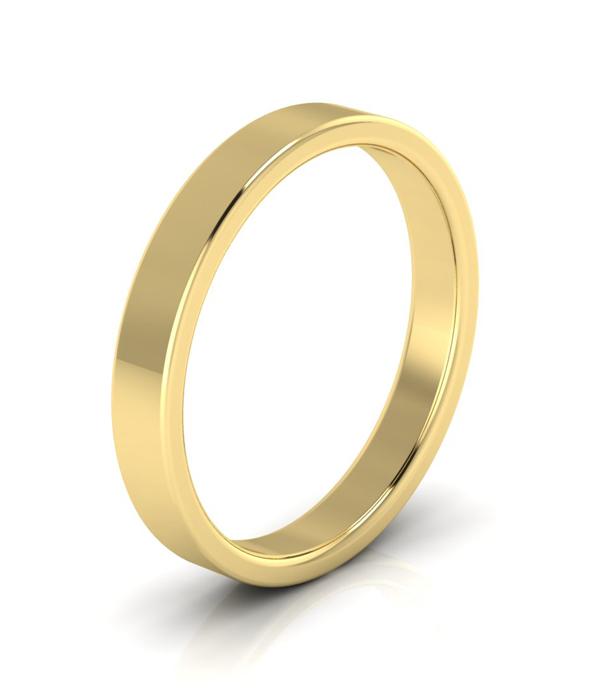 alliance mariage neuchatel
