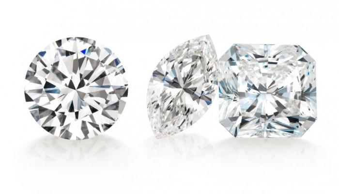 diamant geneve