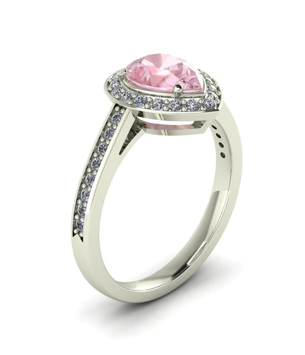 bague diamant geneve