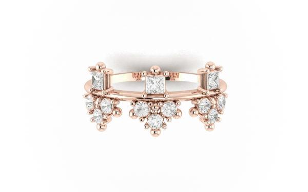 bijoux mariage geneve
