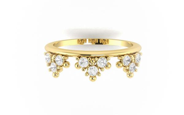 creatrice bijoux de mariage geneve