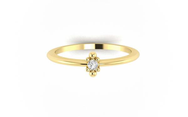 diamantaire geneve_