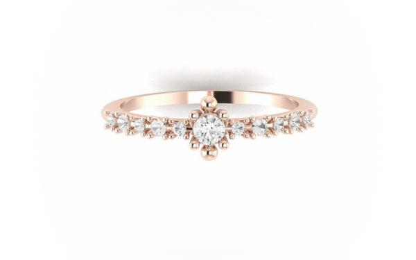engagement ring geneva