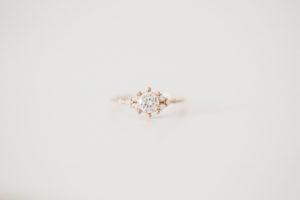 bague fiancaille geneve diamant