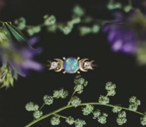 bijoux berne