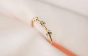 bijoux geneve